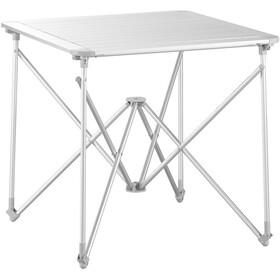 Uquip Mercy Table pliante